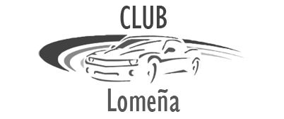 club lomeña