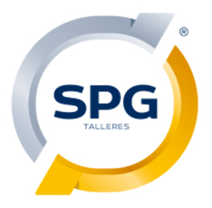 spgtalleres